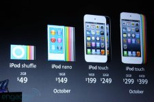 ipod_touch_5G_ img0626