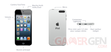 ipodtouch-16-specs-button-2013_GEO_EMEA_LANG_FR