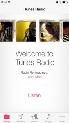 iRadio (2)