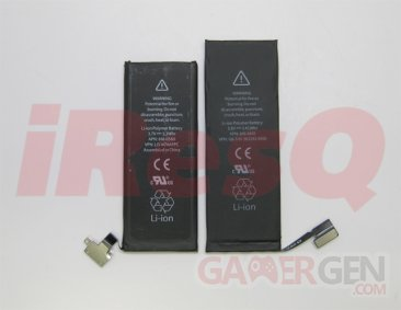iresq-batterie-iphone-5-rumeurs-2