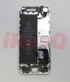 iresq-batterie-iphone-5-rumeurs