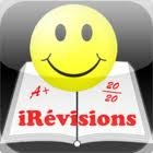 iRevision