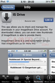 is-drive-application-bit-torrent-aprrouve-apple-01