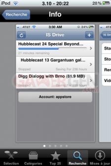 is-drive-application-bit-torrent-aprrouve-apple-02