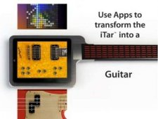 itar-guitar-concept-starr-labs-ipad-apple01