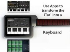 itar-guitar-concept-starr-labs-ipad-apple02