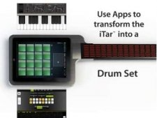itar-guitar-concept-starr-labs-ipad-apple03