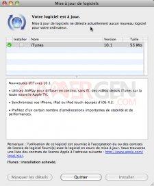 itunes-101_ ishot-1