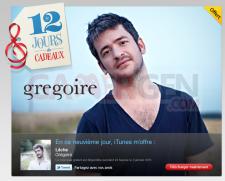 itunes-12-jours-cadeaux-9