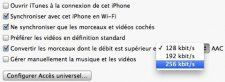 itunes-encodage-mise-a-jour-facilite-compression