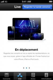 itunes-festival-evenement-musical-apple-londres-application-officielle-iphone-apple-tv-24