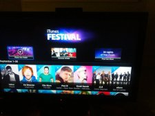 itunes-festival-evenement-musical-apple-londres-application-officielle-iphone-apple-tv-6