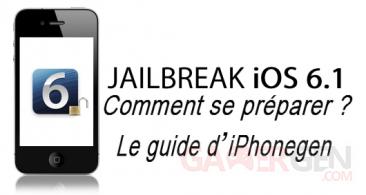 jailbreak-ios-6-guide-iphonegen