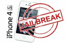 jailbreak-iphone-4S-