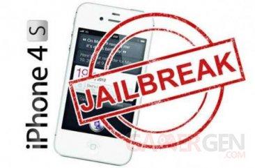 jailbreak-iphone-4S-