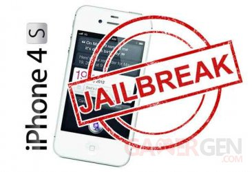 Jailbreak-iPhone4S (1)