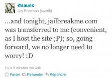 jailbreak-me-saurik-twitter