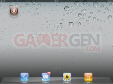 jailbreakme-3.0-comex-screen-kaderos-pour-iphonegen-2