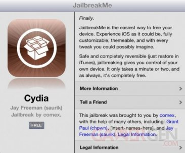 jailbreakme-3.0-ipad2