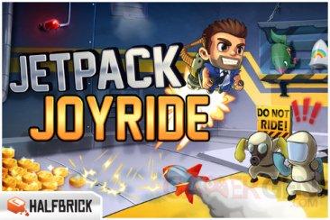 Jetpack 1