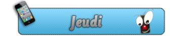 Jeudi04V2