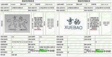 jiangsu-xuebao-entreprise-chinoise-porte-plainte-contre-Apple-snow-leopard