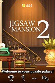 Jigsaw mansion 2 (1)