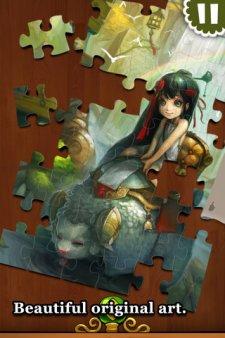 Jigsaw mansion 2 (2)