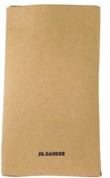 jil-sanders-sac-en-papier-housse-ipad-2