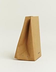 jil-sanders-sac-en-papier-housse-ipad-3