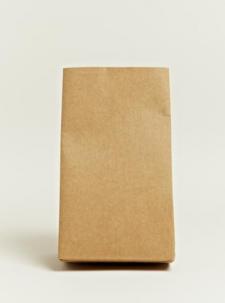 jil-sanders-sac-en-papier-housse-ipad-4