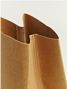 jil-sanders-sac-en-papier-housse-ipad-5