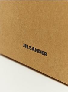 jil-sanders-sac-en-papier-housse-ipad-6