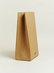 jil-sanders-sac-en-papier-housse-ipad