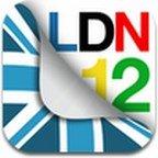 Jo 2012 logo