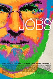 Jobs_03-07-2013_poster