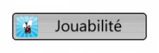 jouabilite_00FA000000007776