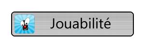jouabilite