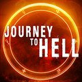 journey-to-hell-jaquette