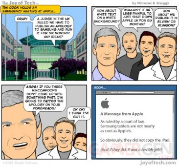 joy-of-tech-bd-apple-samsung-message-excuse-proces-brevet-tablette-vignette