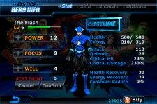 Justice League 5 (2)