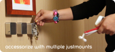 justmount2