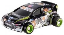 ken-block-hot-wheels-voiture-iphone