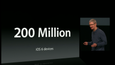 keynote-apple-23102012- Capture decran 2012-10-23 a 19.07.05