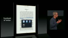 keynote-apple-23102012- Capture decran 2012-10-23 a 19.13.24