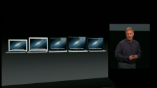 keynote-apple-23102012- Capture decran 2012-10-23 a 19.16.06