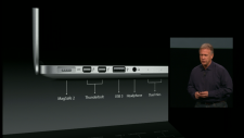 keynote-apple-23102012- Capture decran 2012-10-23 a 19.18.15