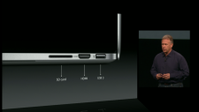 keynote-apple-23102012- Capture decran 2012-10-23 a 19.18.28