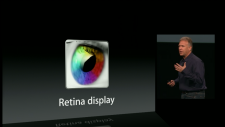 keynote-apple-23102012- Capture decran 2012-10-23 a 19.18.43