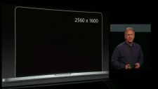keynote-apple-23102012- Capture decran 2012-10-23 a 19.18.57